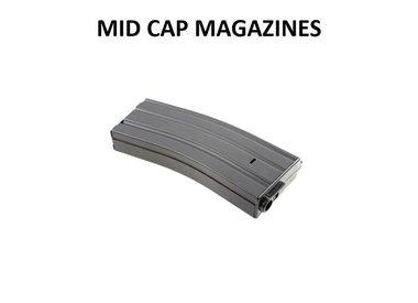 Mid Cap