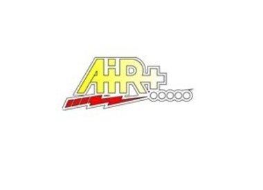 Air System+