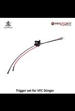 VFC Trigger set for VFC Stinger