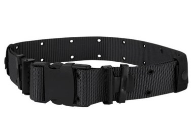 Belts & Slings