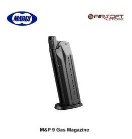Tokyo Marui M&P 9 Gas Magazine 25rd