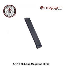 G&G ARP 9 Mid-Cap Magazine 60rds