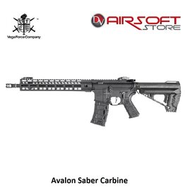 VFC Avalon Saber Carbine