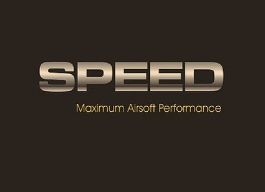 Speed Airsoft