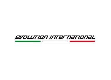 Evolution International