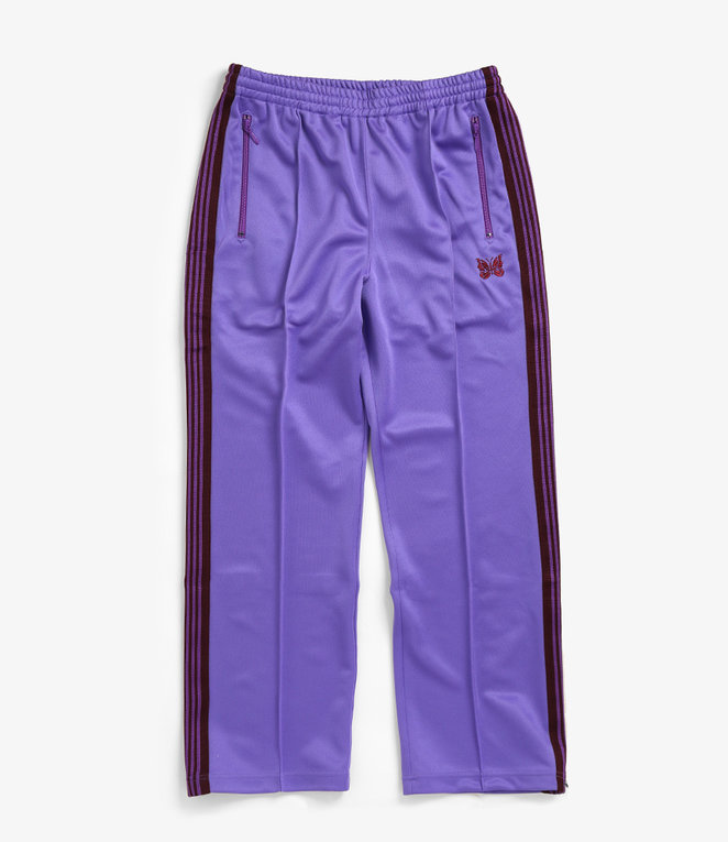 Needles Nepenthes Special Track Pant - see all colours