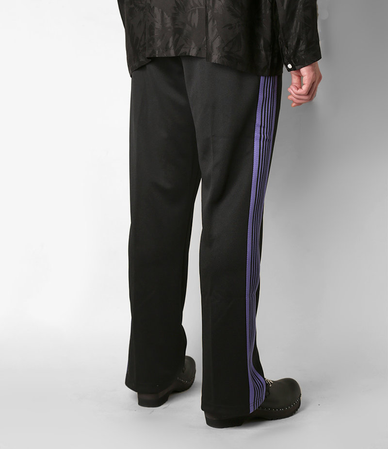 Needles Nepenthes Special Track Pant - Poly Smooth