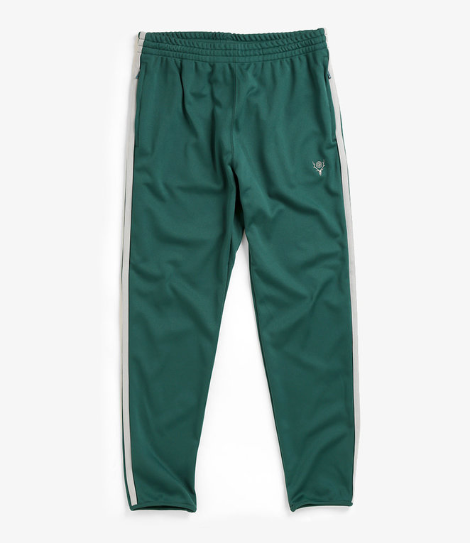 South2 West8 Trainer Pant - see all colours