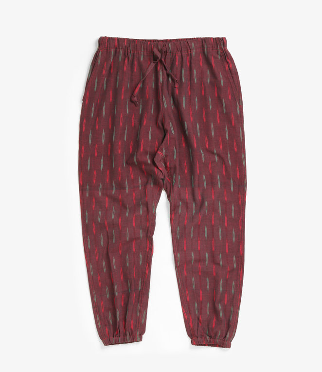 South2 West8 String Slack Pant - see all colours