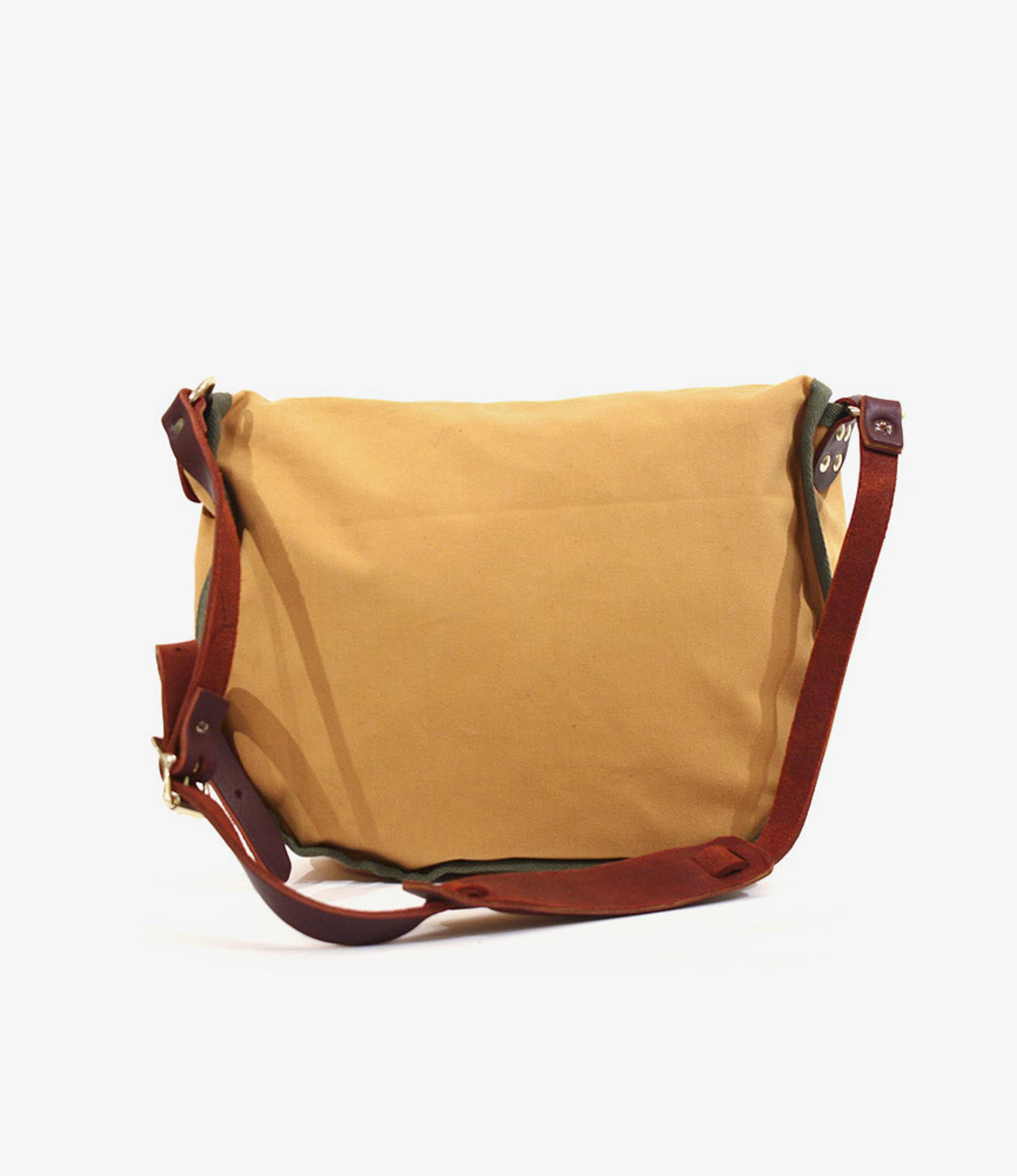 South2 West8 Large Binocular Bag