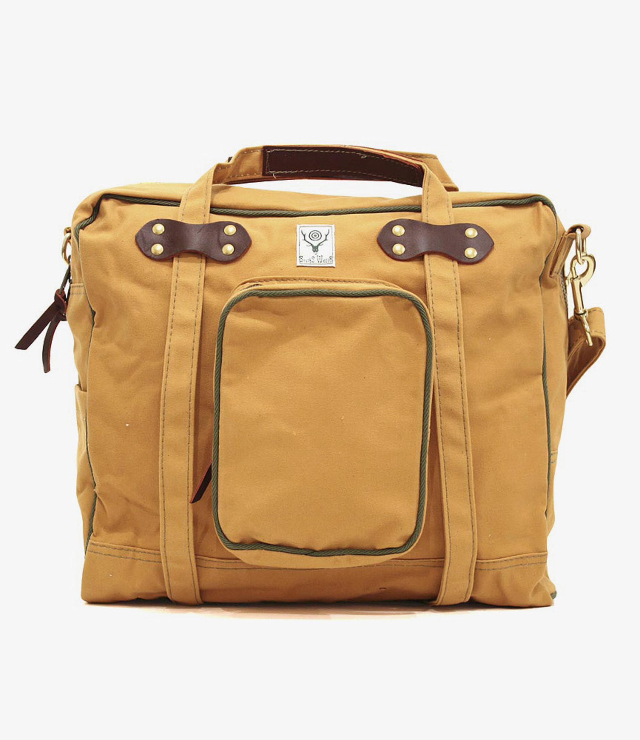 South2 West8 Painter Bag