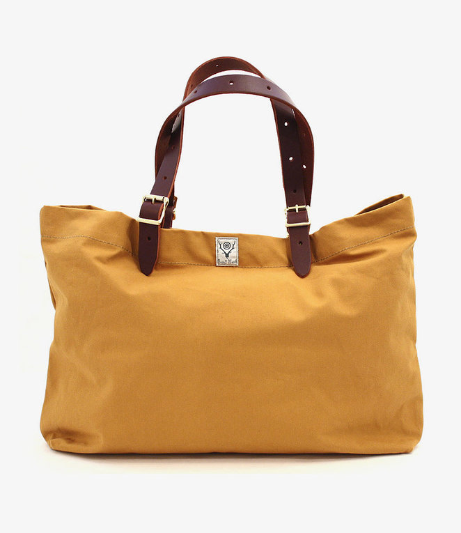 South2 West8 Canal Park Tote
