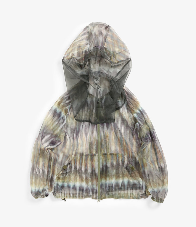 South2 West8 Bush Parka - see all colours