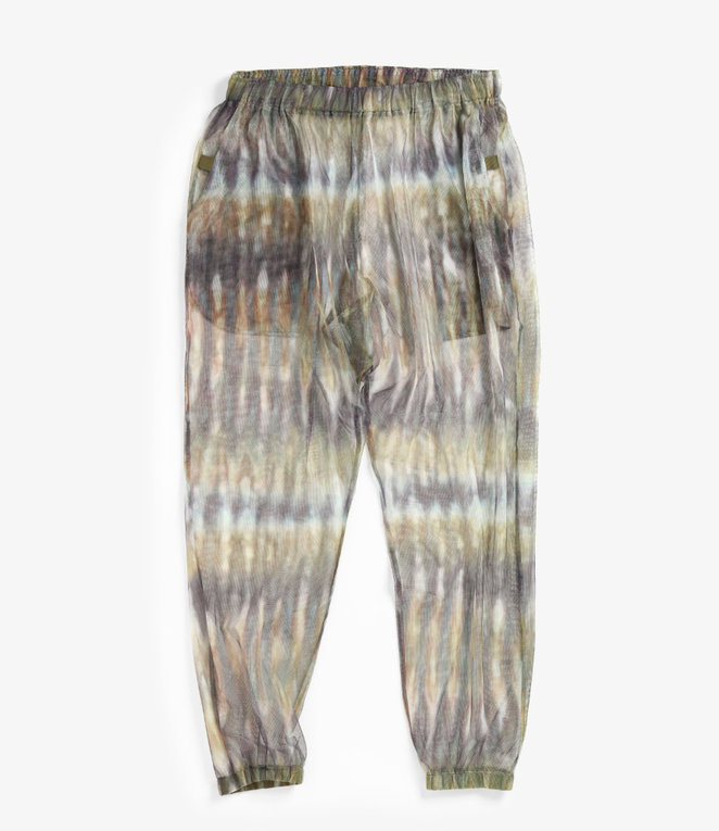 South2 West8 Bush Pant - see all colours