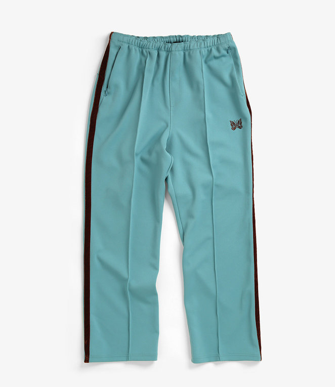 Needles Side Line Center Seam Pant - see all colours