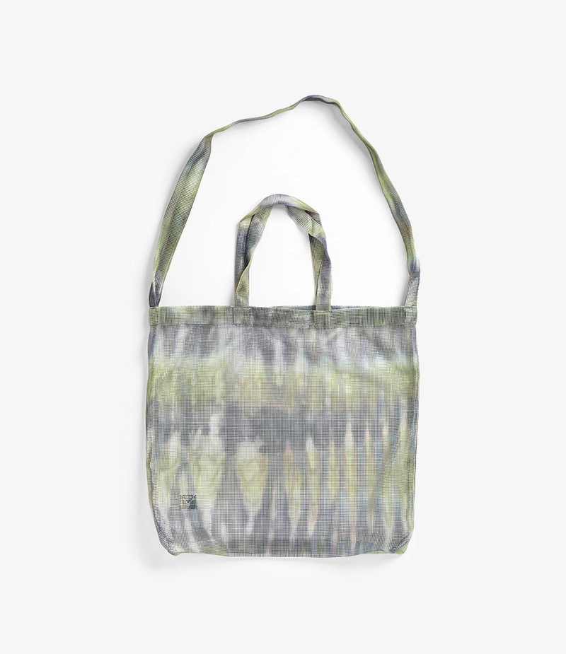 South2 West8 Grocery Bag - Poly Mesh S2 Bag