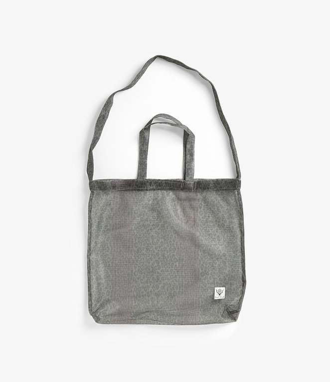 South2 West8 Grocery Bag - see all colours