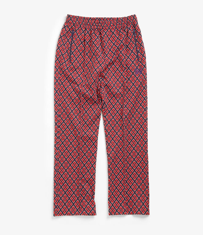 Needles Track Pant - see all colours