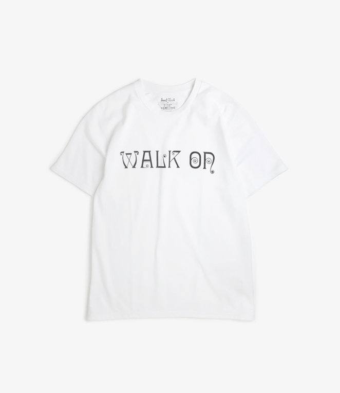 South2 West8 S/S Crew Neck Tee - see all colours
