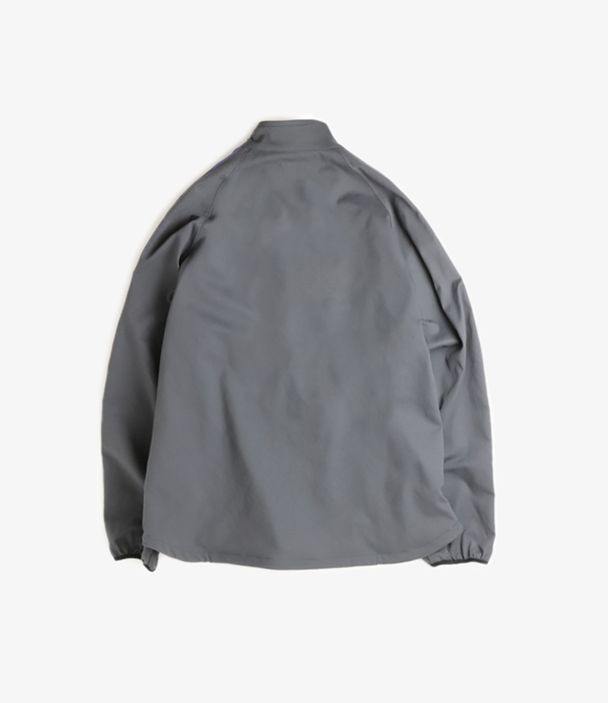 Needles ND - Run-up Jacket - Poly Dry Twill