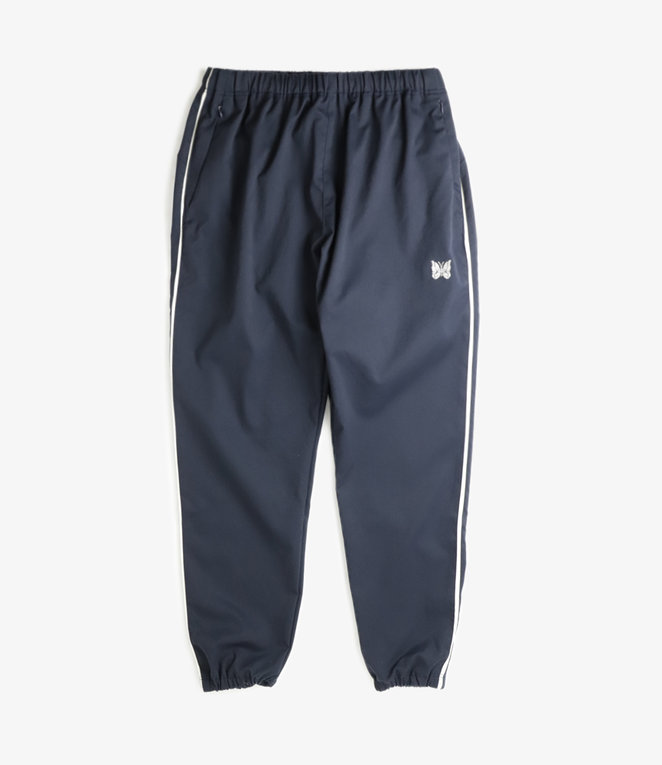 Needles Side Line Seam Pocket Easy Pant - see all colours