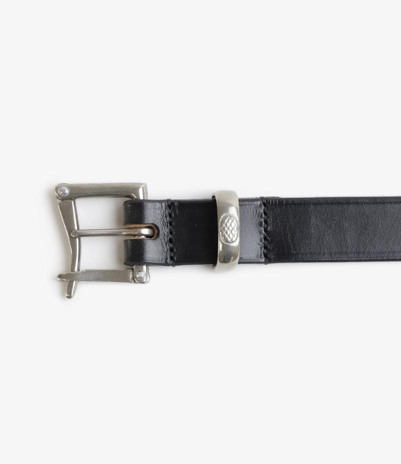 Needles QR Belt - Bridle Plain