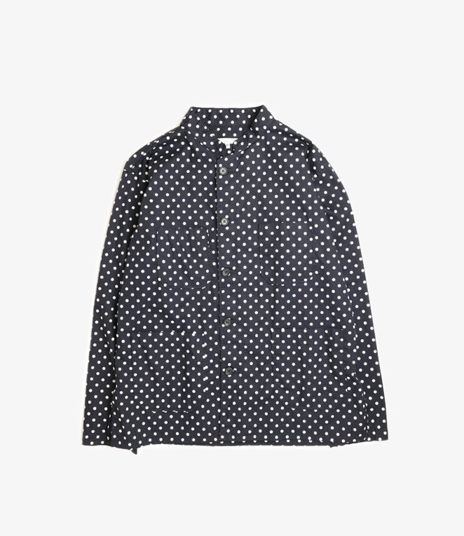 Engineered Garments Nepenthes London Shop Special Dayton Shirt