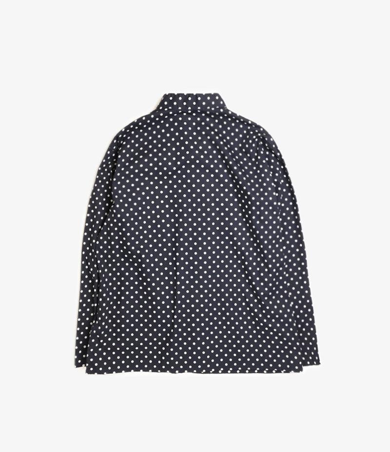 Engineered Garments Dayton Shirt - Polka Dot