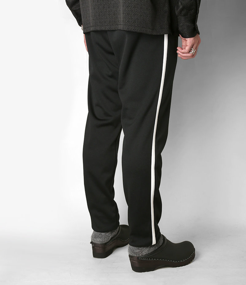 South2 West8 Trainer Pant - Poly Smooth