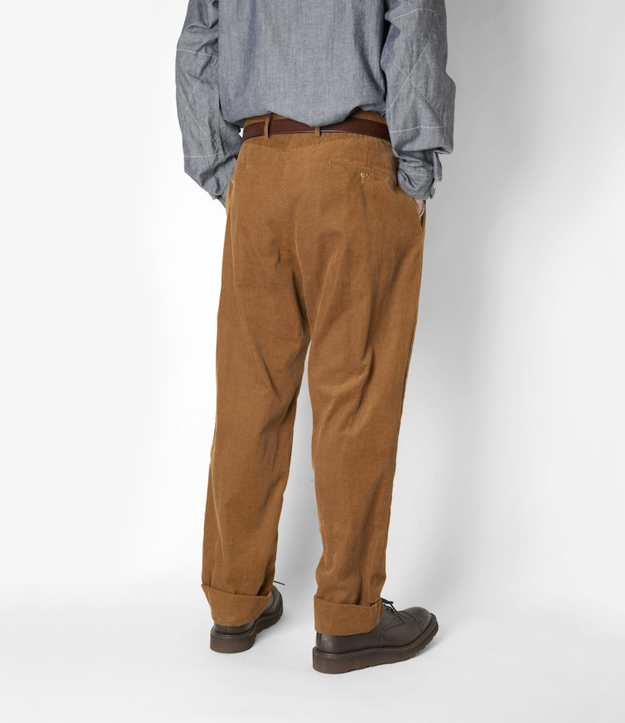 cheap modest clothing engineered garments andover pant