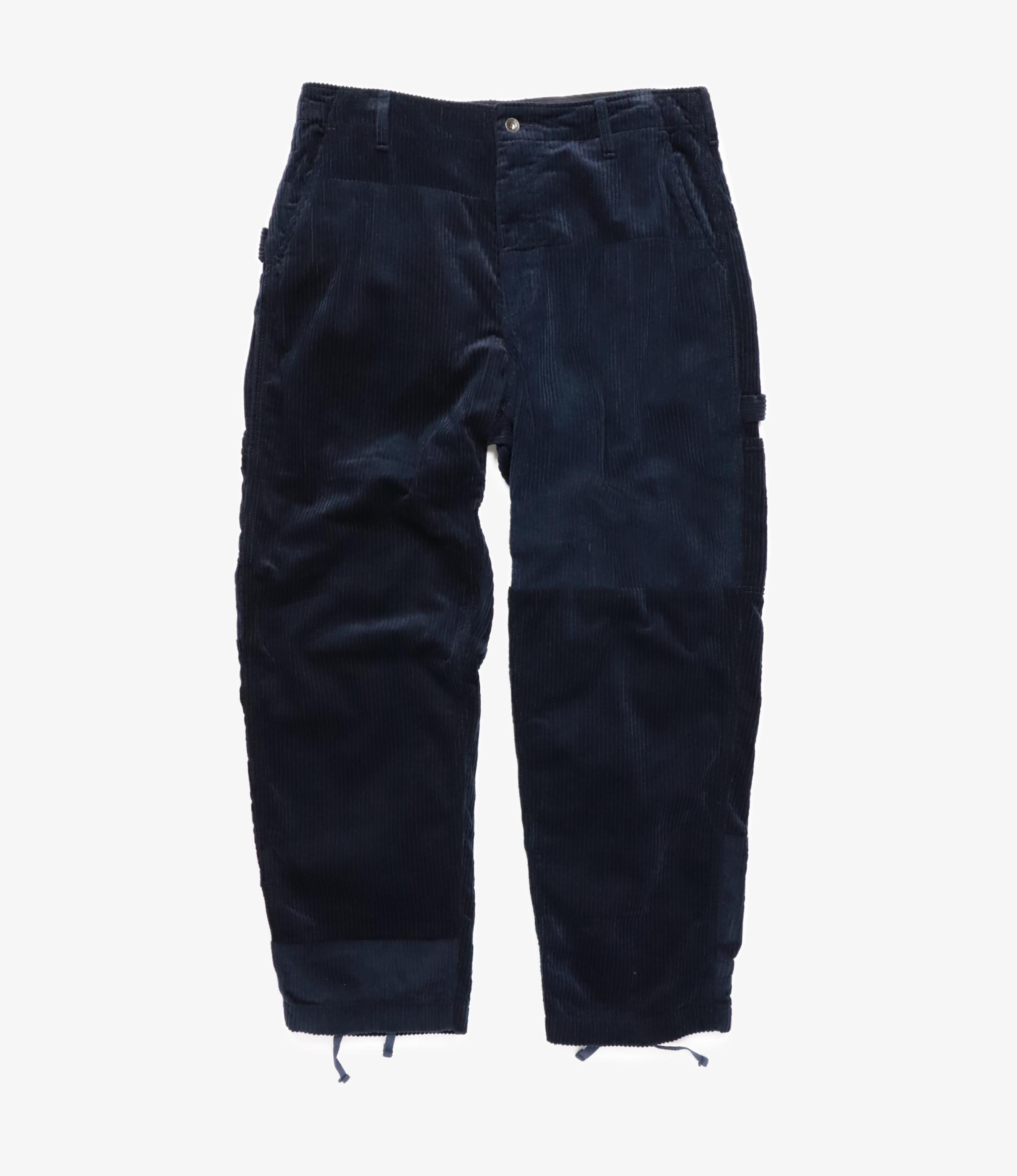 engineered garments pants engineered garments