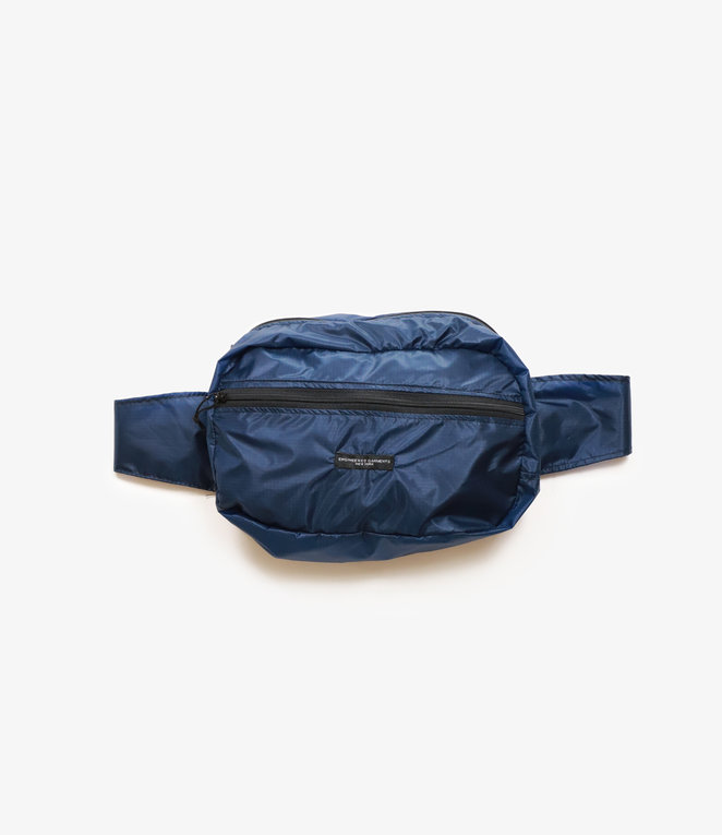 Engineered Garments UL Waistpack - Navy