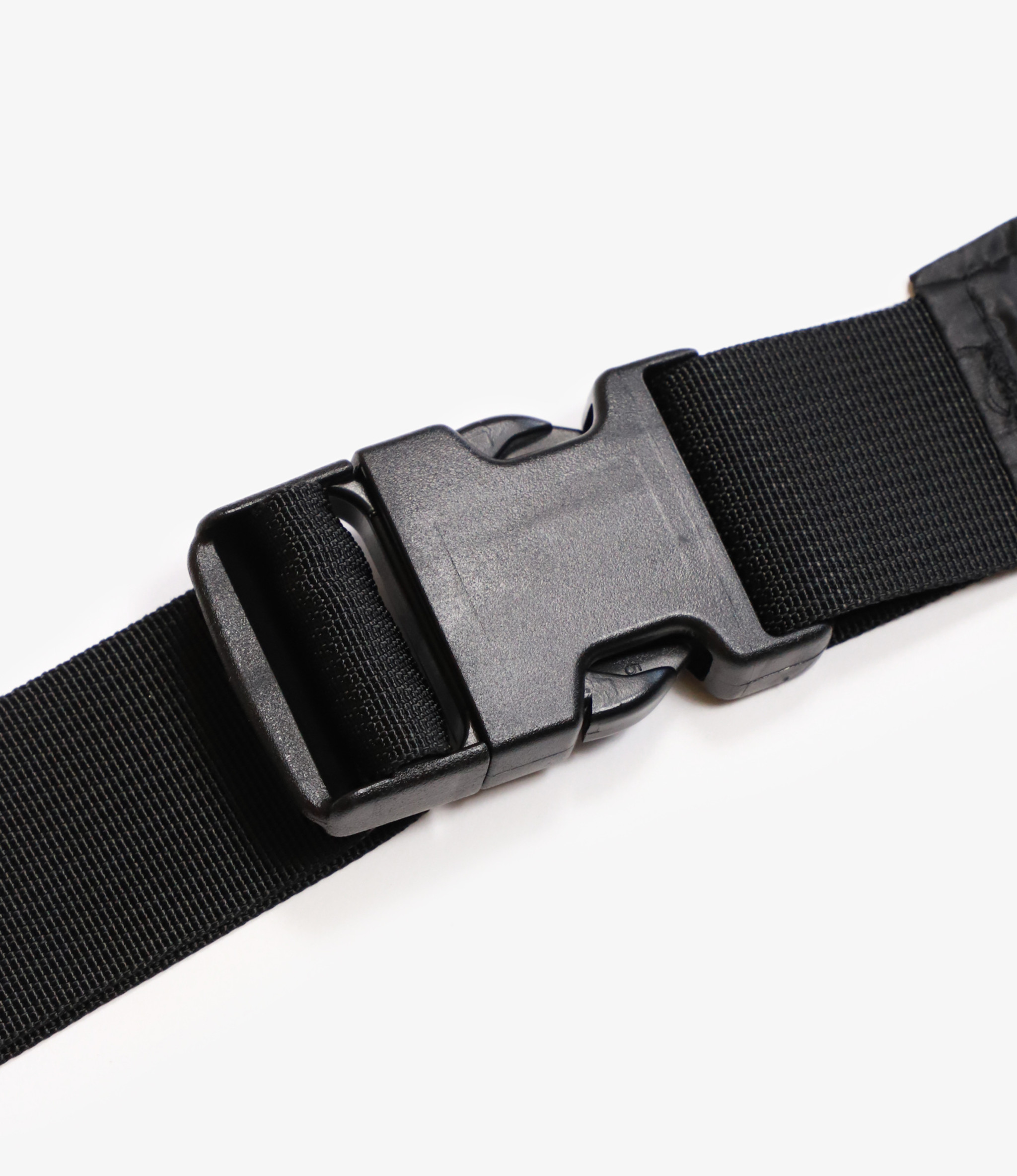 Engineered Garments UL Waistpack - Navy