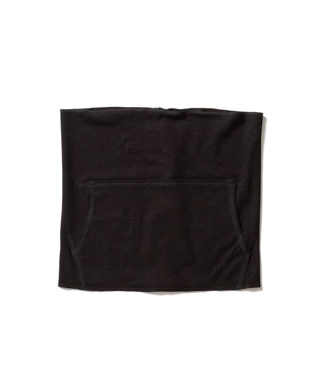 Sasquatchfabrix. KANGAROO HARAMAKI - PONTE BLACK