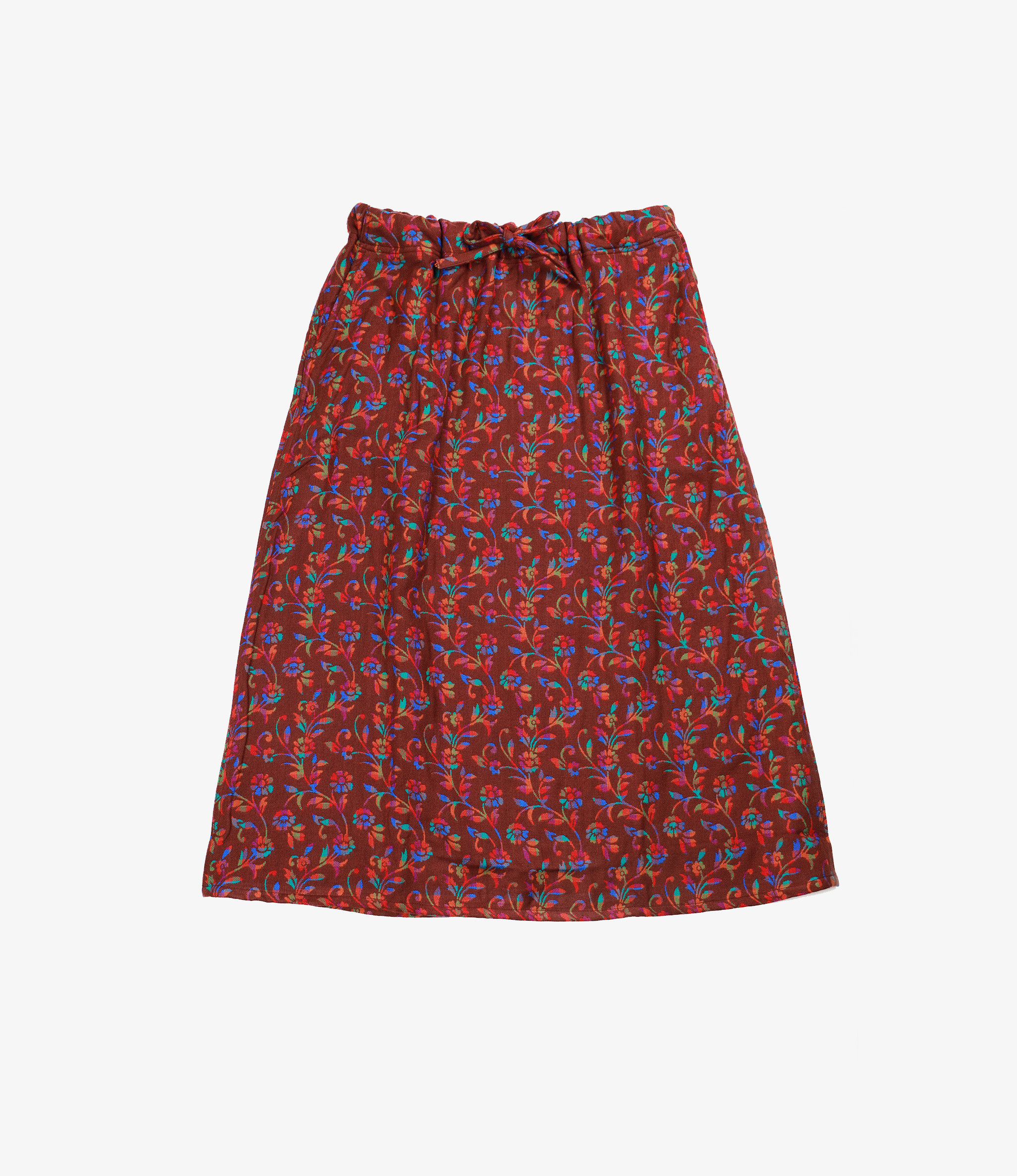 South2 West8 String Skirt - India Jq. - Ivy