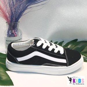 Sneakers VANNY -  Zwart