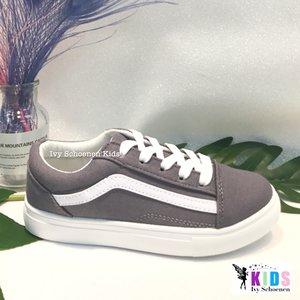 Sneakers VANNY - Grey