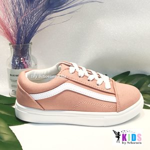 Sneakers VANNY - Pink