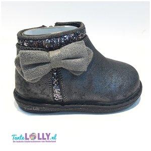 Ankleboots OLIVIA - Grey