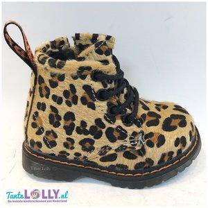 Boots SABOR -  Khaki