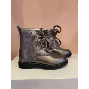 Boots GLAMM -  Grey