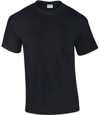 Gildan GI2000 - Ultra Cotton™ Classic Fit Adult T-shirt