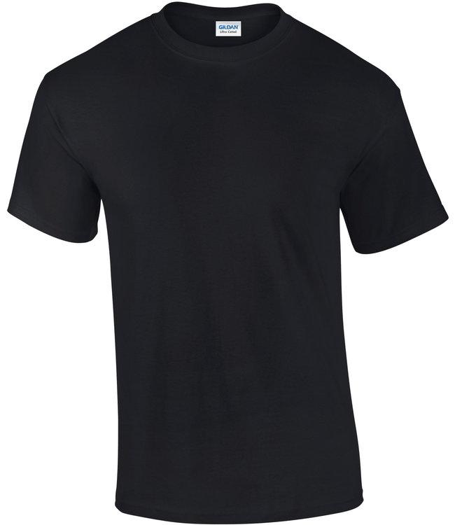 Gildan GI2000 - Ultra Cotton™ Classic Fit Adult T-shirt