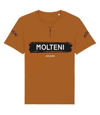 Eco T-shirt Molteni Arcore 2.0