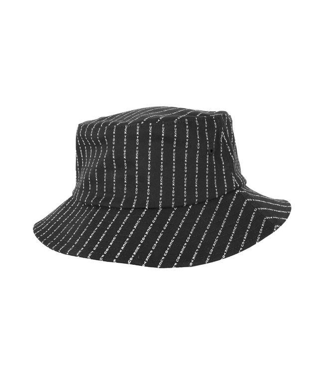 Fuck You Bucket Hat