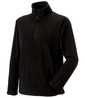 Outdoor Fleece  Zip