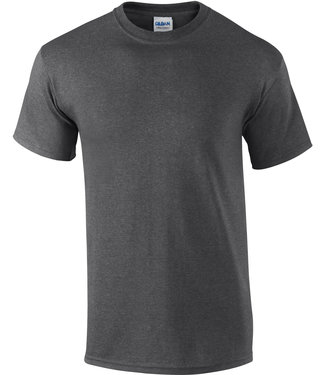 Gildan G2000 - Ultra Cotton™ Classic Fit Adult T-shirt