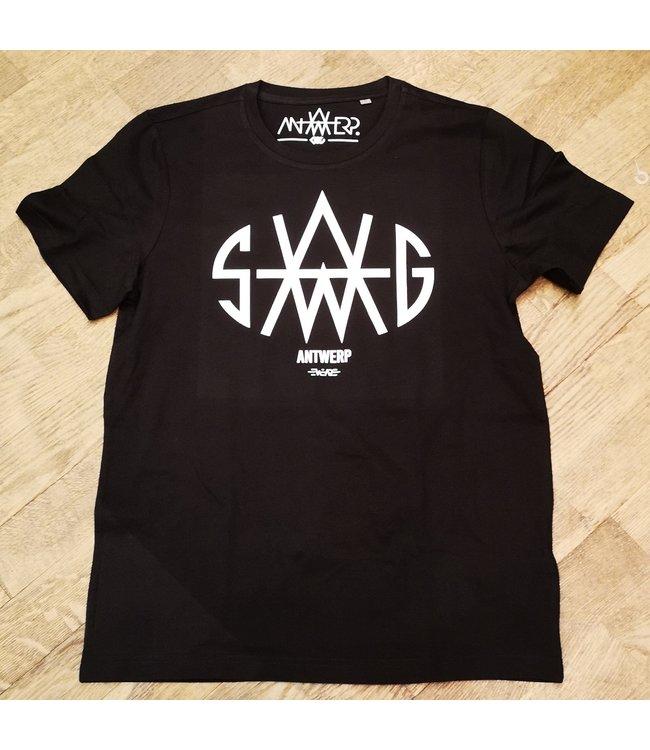 AW Tshirt SWAG AW004