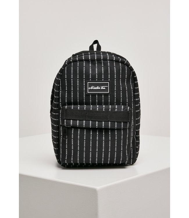 Fuckyou Mini Bag