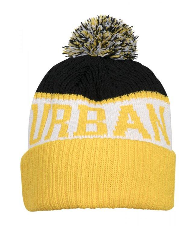 Urban Classics Beanie